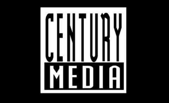 centurymedialogo_300