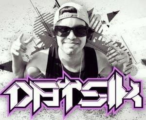 datsik-smie-300x246