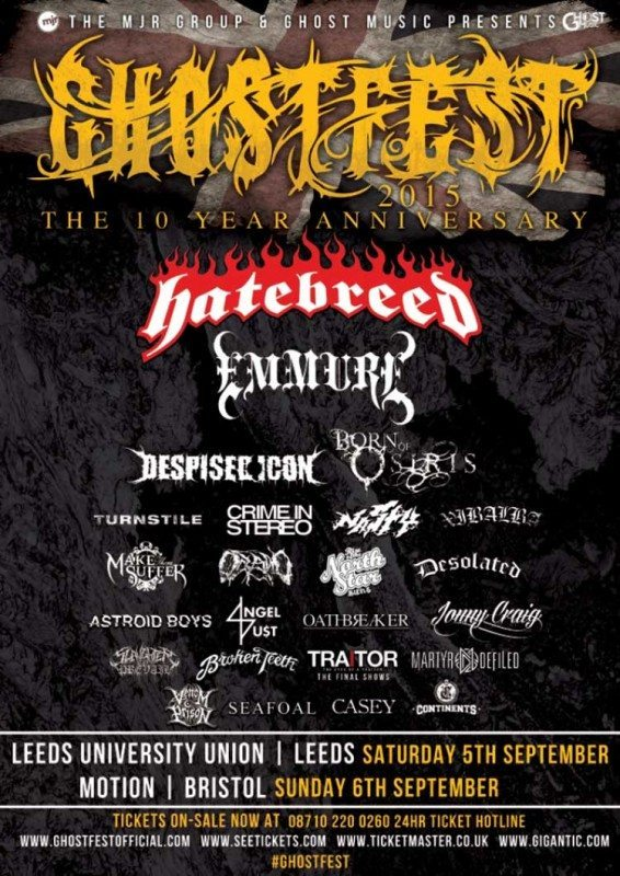 Ghostfest_2015_new_additions