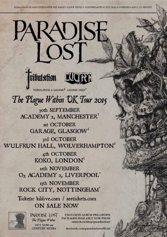 Paraide-Slot-Lucifer-Tour-Poster
