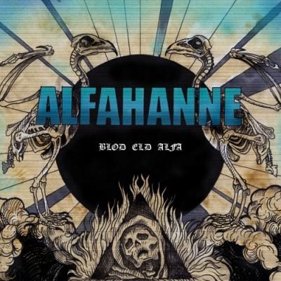 blod_eld_alfa-33915409-frntl
