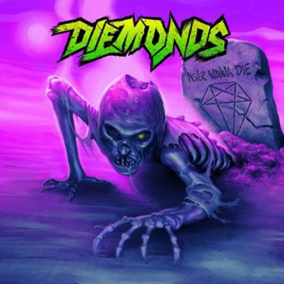 diemonds1