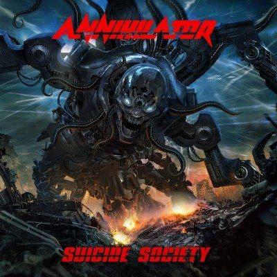 ob_5ea7a0_annihilator-suicidesociety-cover-300dp