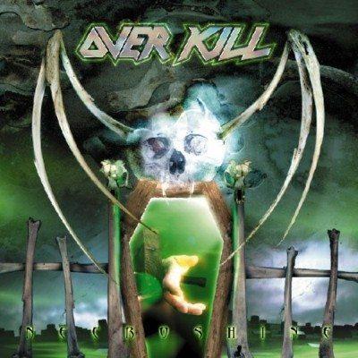 Overkill-Necroshine-26029-1_1