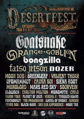 desertfest-belgium-2015-poster1
