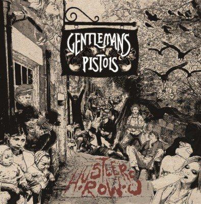 gentlemans-pistols-hustlers-row
