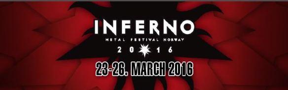 inferno fest 2016 banner