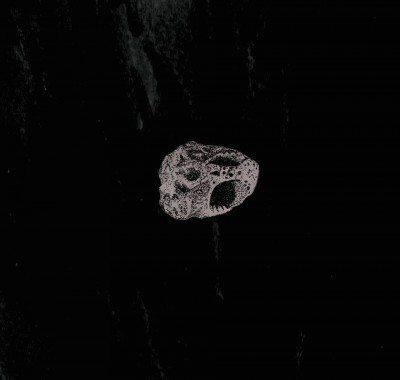 bismuth-unavailing