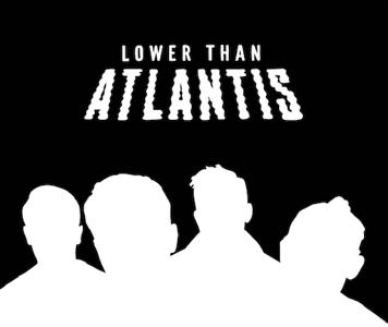 lower than atlantis black editon