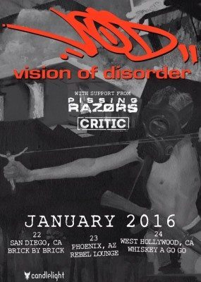 vision of disorder west coast 2015
