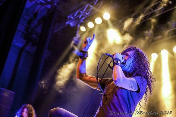 Candlemass, by Susanne A. Maathuis Photography