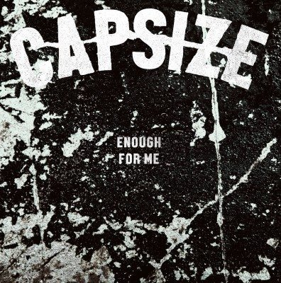 Capsize_EnoughForMe