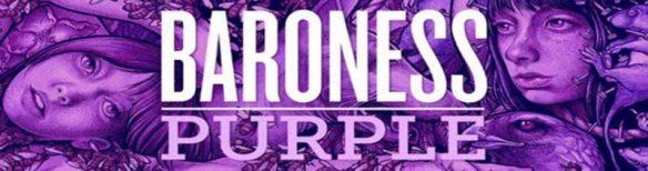baronoess purple webslider