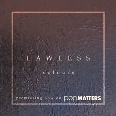 colours lawless