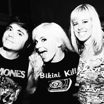 dollyrots with rikki styxx