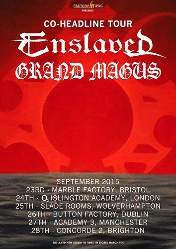 enslaved-grand-magus-tour