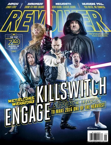 killswitch-engage-revolver-star-wars-cover-381x500