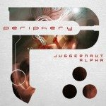periphery-alpha-cover