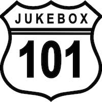 rare breed jukebox 101