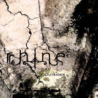 rhine_an outsider album_art_web