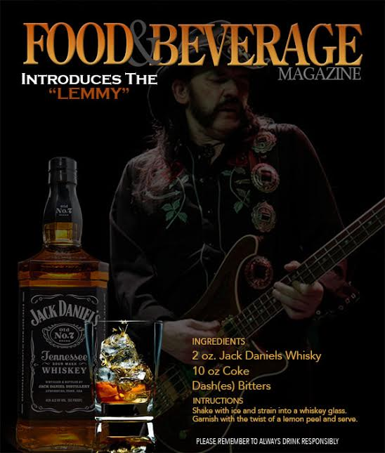 12524045-lemmy-color