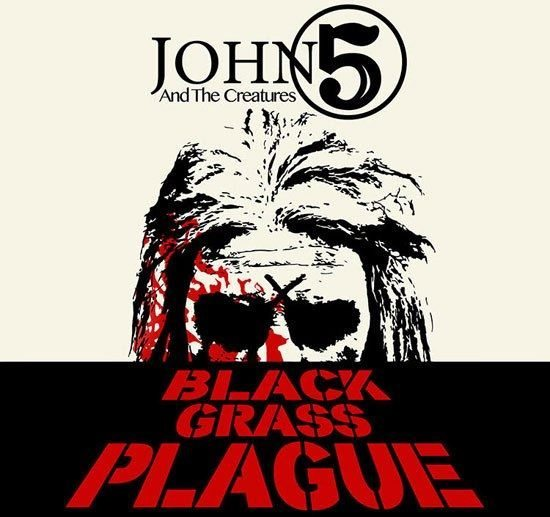 john5_blackgrassplaguecover