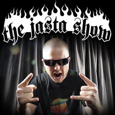 the-jasta-show (1)