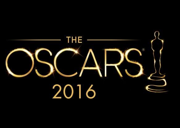 88-Academy-Awards-2016-Oscars ghostcultmag