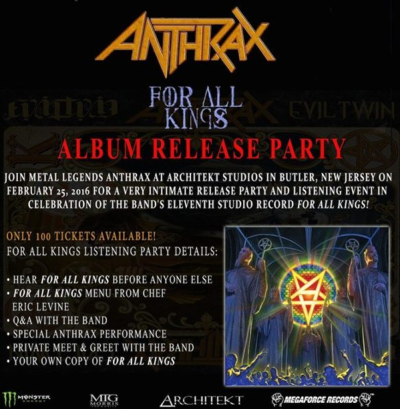 Anthrax releasepartyr3web