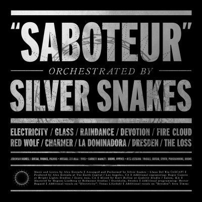 silvers_saboteu_coverar_3000dpi300rgb1000181569