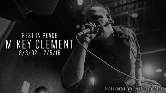 valleys rip will clement photo credit will page
