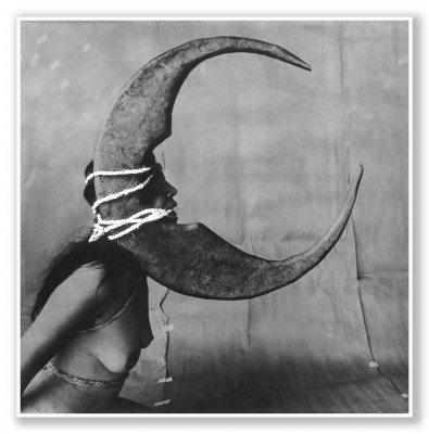 Ghost Bath - Moonlover - ghostcultmag
