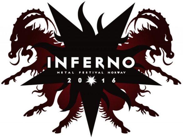 Inferno_star_logo_2016-goat-c