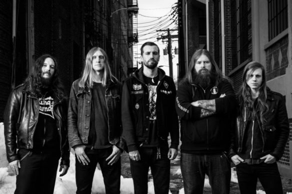 Skeletonwitch 2016 new band photo ghostcultmag