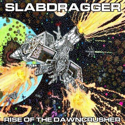 Slabdragger_Rise_1440