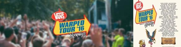 Warped Tour 2016 webslider ghostcultmag