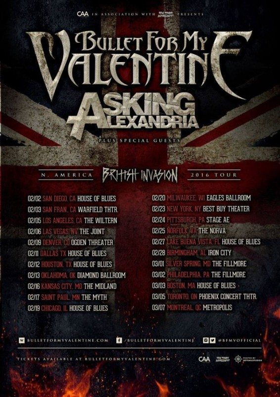 british invasion tour bfmv asking alexandria and while she sleep ghostcultmag
