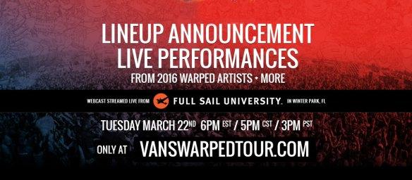 webcast-announcement-march22_1140x500