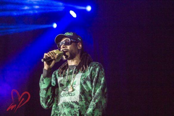 Snoop Dogg Musink 2016 www.loyalphoto.com meg burcina (6 of 31)