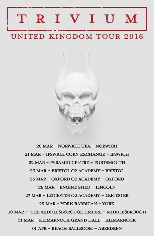 Trivium-2016-UK-Tour-600-full ghostcultmag