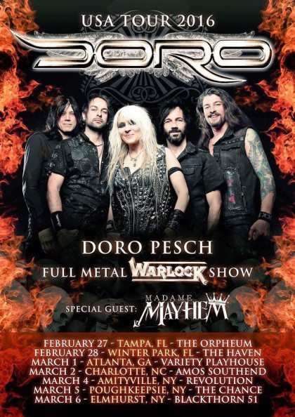 doro-february-march-2016-tour-promo-flyer-ghostcultmag