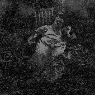 primitive man northless split ep ghostcultmag