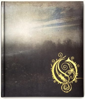 book of opeth ghostcultmag
