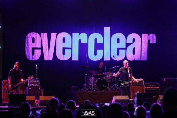 Everclear, by Arch Angel Studios