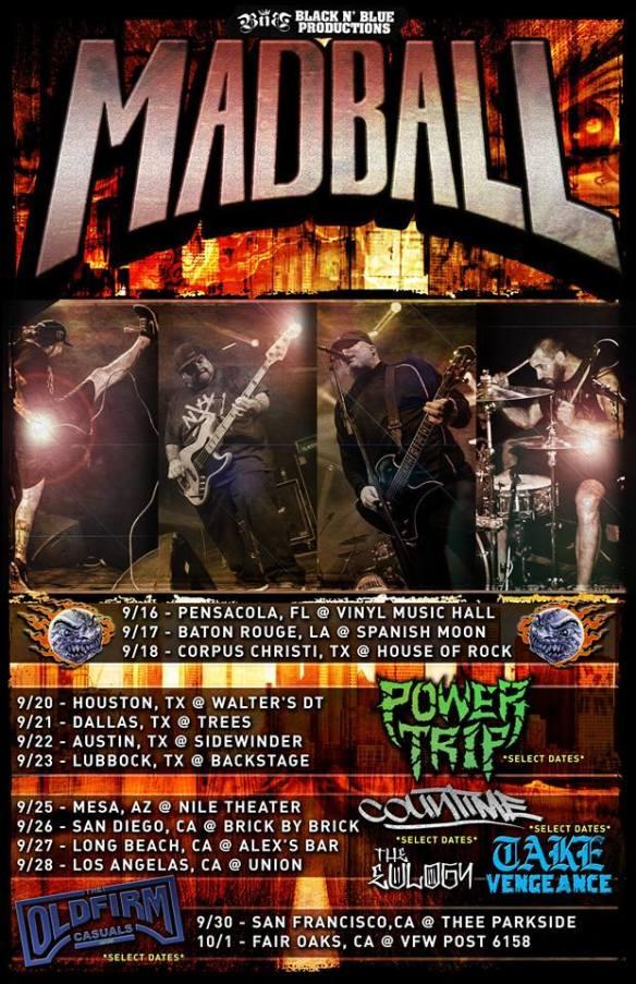 madball-2016-tour-1