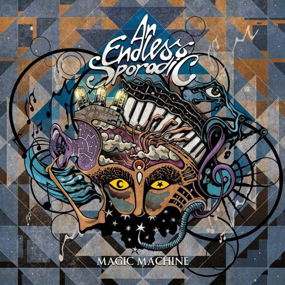 an-endless-sporadic-magic-machine-cover-ghostcultmag