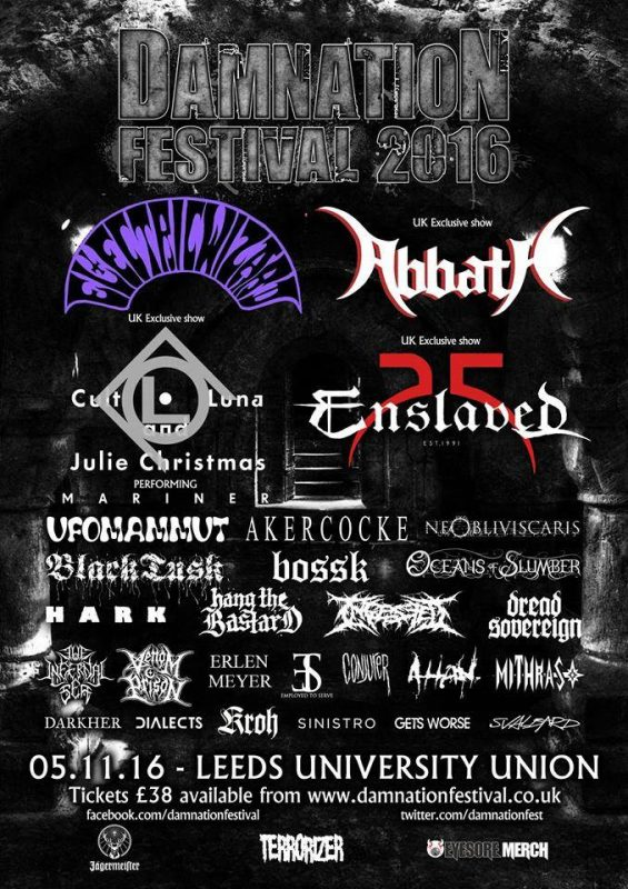 damnation-festival-2016-final-poster-ghostcultmag