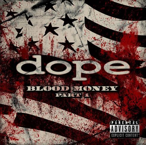 dope-blood-money-part-1-ghost-cult-mag