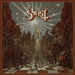 ghost-popestar-ep-cover-ghostcultmag