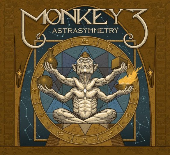 monkey3-astra-symmetry-cover-ghostcultmag